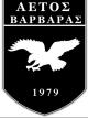 Αετός Βαρβάρας