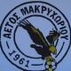 Αετός Μακρυχωρίου