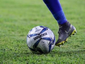LIVE ΕΝΗΜΕΡΩΣΗ: Οι αγώνες σε Super League 2, Football League και Γ' Εθνική