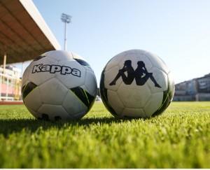 LIVE: Super League 2, Football League και Γ' Εθνική (29/2)