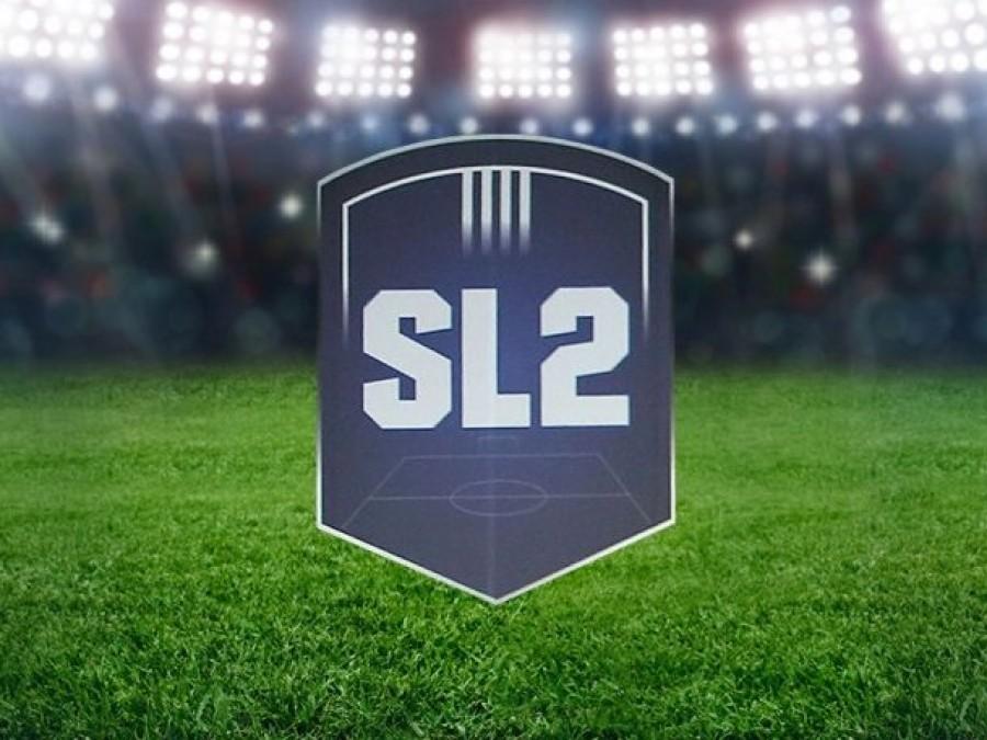 SL2-ΠΣΑΠ: Θετικό κλίμα.. - Περιμένοντας τις προτάσεις